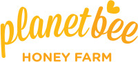 Planet Bee Honey Farm and Meadery
