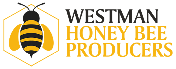 Westman Honey Bee Producers